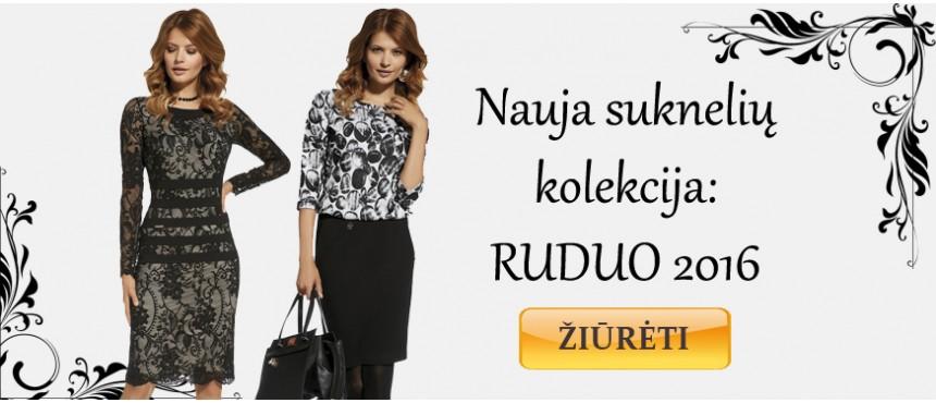 N dresses
