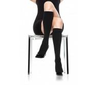 SOLIDEA Relax Unisex 70 denų kojinės
