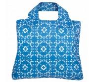 Paplūdimio ir laisvalaikio krepšys MARINA1