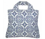 Paplūdimio ir laisvalaikio krepšys MARINA5