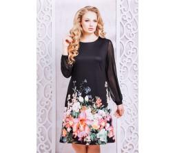 Suknelė Tana