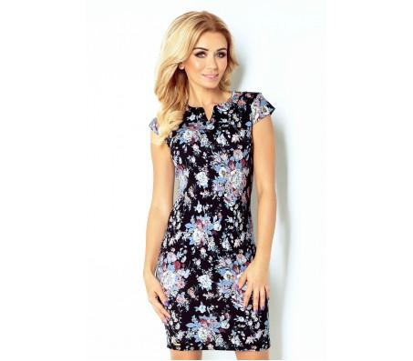 Suknelė ALICIA