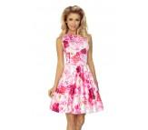 Suknelė ROSALIA