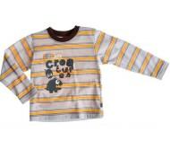 Marškinėliai CREATUR